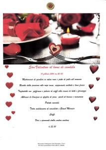San Valentino_0002