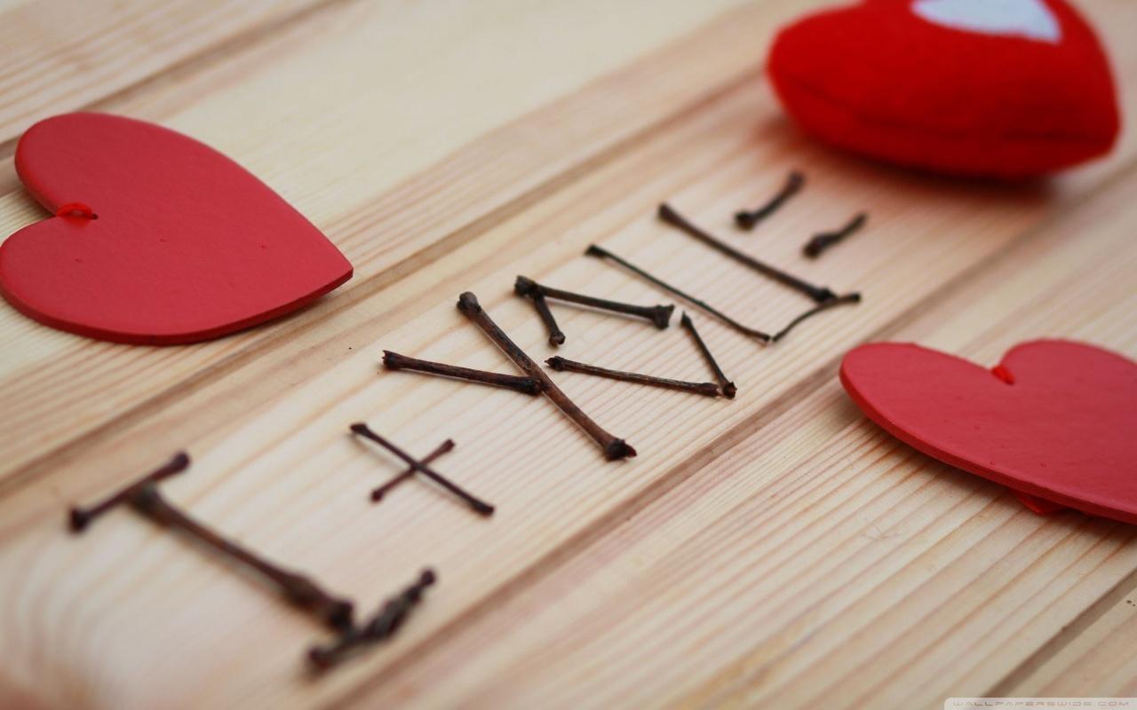 Speciale San Valentino e Cioccolentino