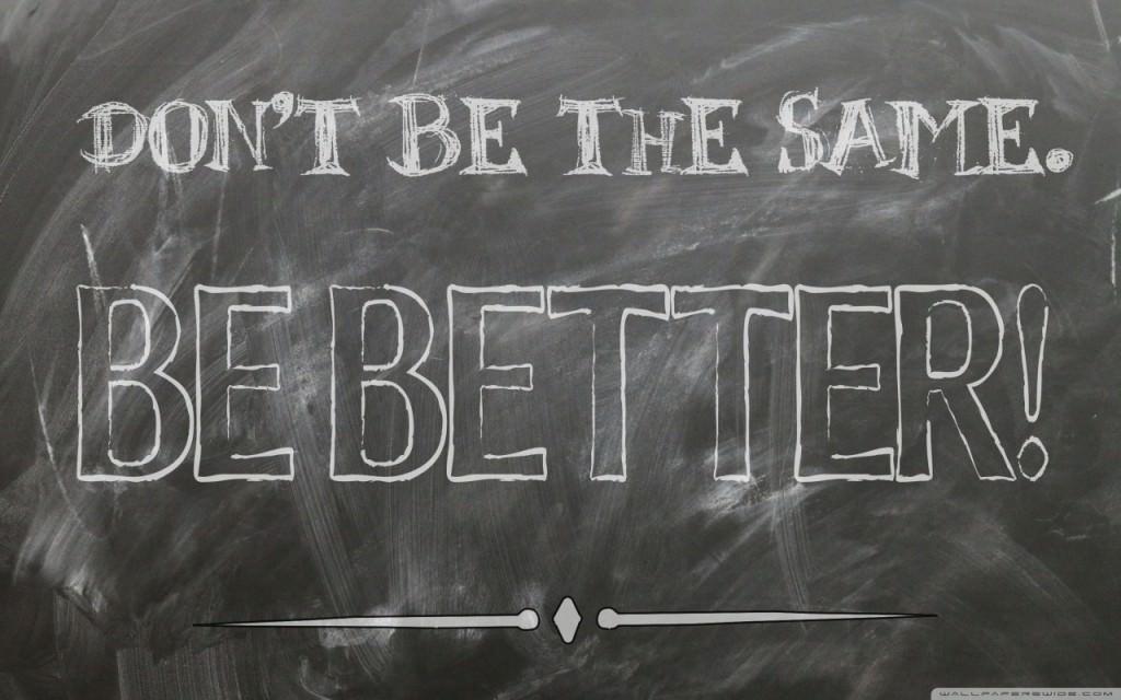 be_better-wallpaper-1280x800