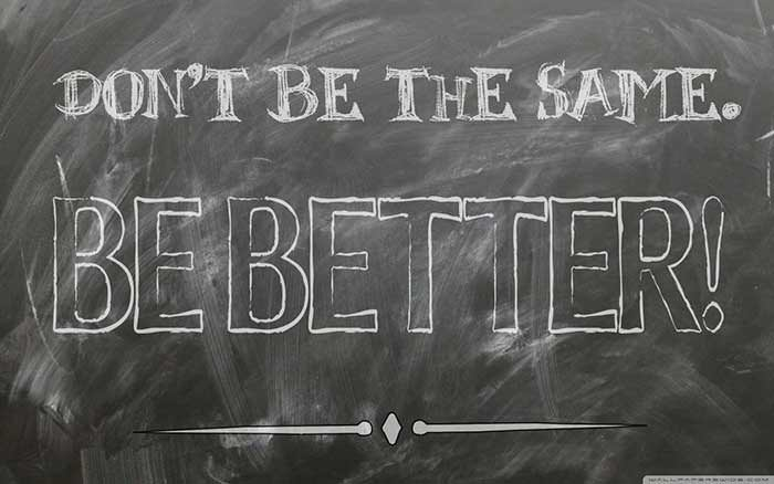 be_better-wallpaper-1280x800