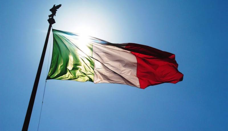 Break di inizio estate…un assaggio di Umbria